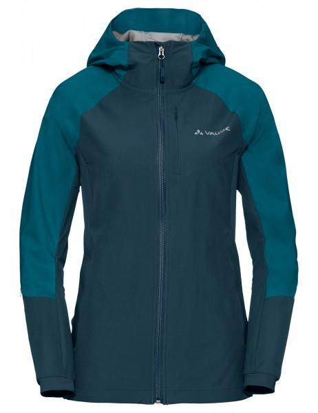 Women's Skarvan S Jacket
