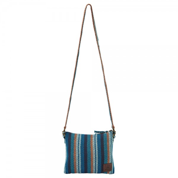 Jhola Cross Body Bag
