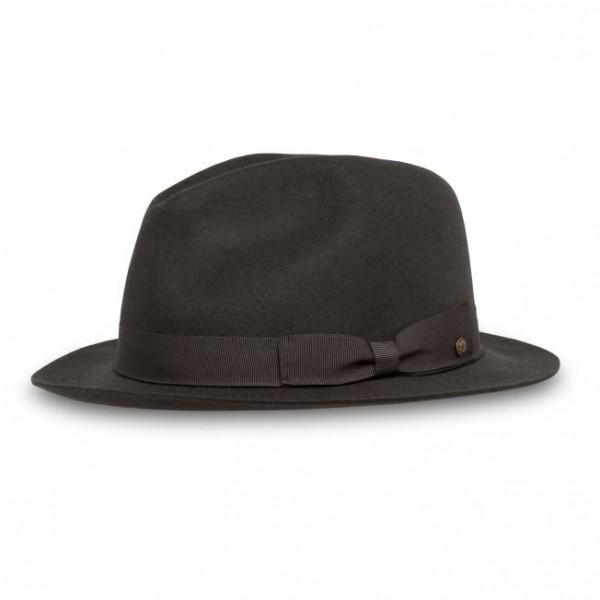 Portlander Hat