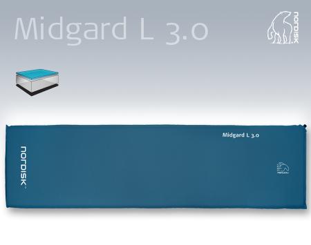 Midgard L 3.0
