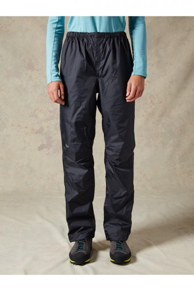 Downpour Pants Wmns