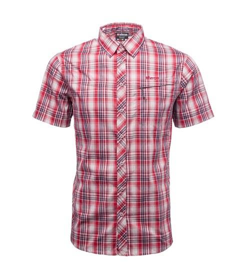 Terai S/S Shirt