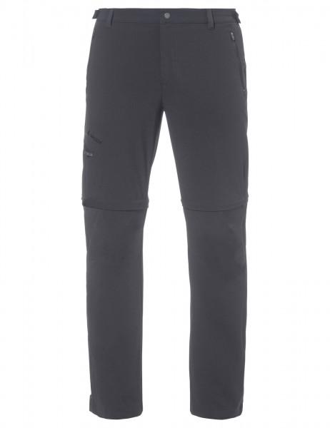Men's Farley Stretch T-Zip Pants II