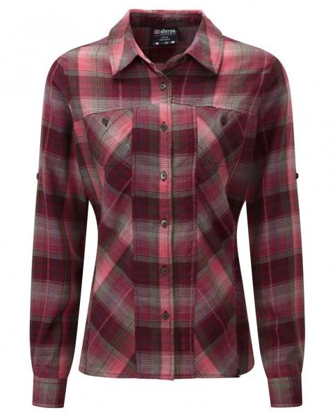 Yamuna Shirt