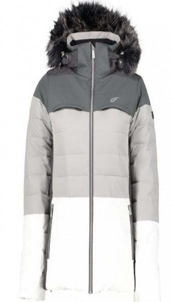 Fedora Jacket W