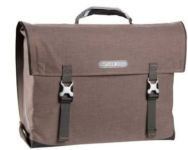 Commuter-Bag QL3.1
