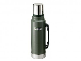 Stanley Vakuumflasche, Navy 1L