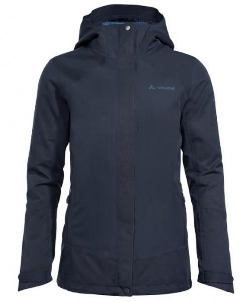 Women's Miskanti 3in1 Jacket II