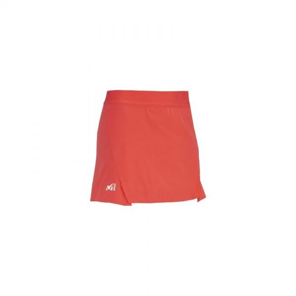 LD LTK Intense Skirt