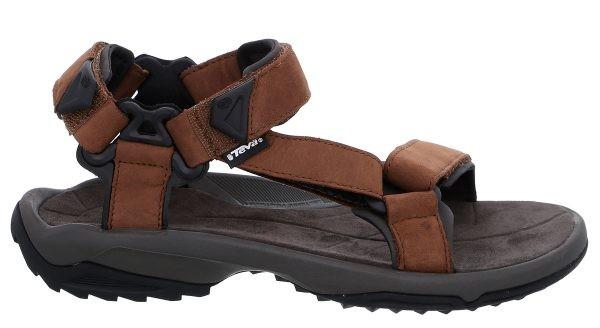 Terra FI Lite Leather M´s