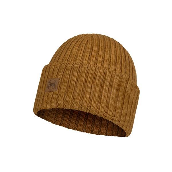 Merino Wool Fisherman Hat Ervin