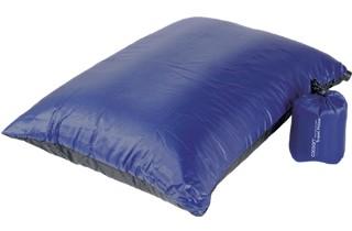 Air Core Pillow Hyperlight