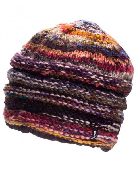 Rimjhim Hat
