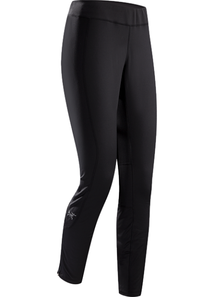 Stride Tight Womens
