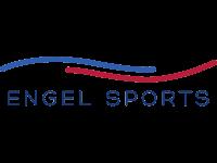 Engel GmbH
