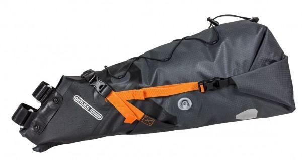 Seat-Pack, slate