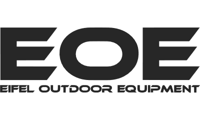 Eifel Outdoor Equipment