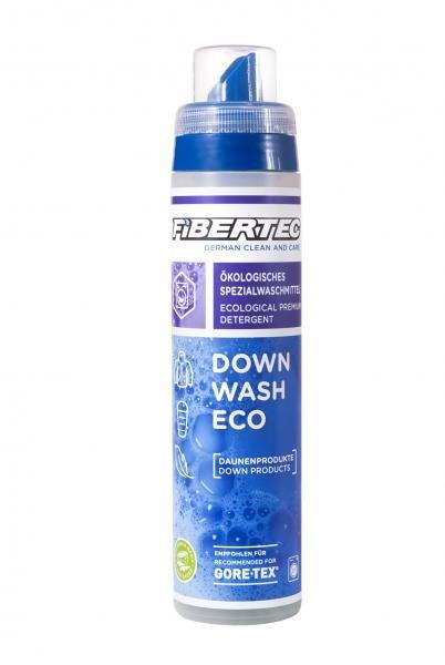 Down Wash Eco