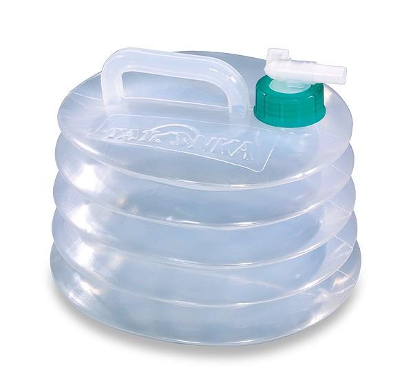 Faltkanister 5l - 5 Liter