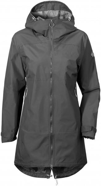 Hilde Women's Jacket