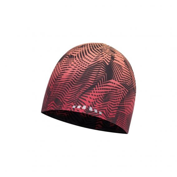 Coolmax Reversible Hat Buff