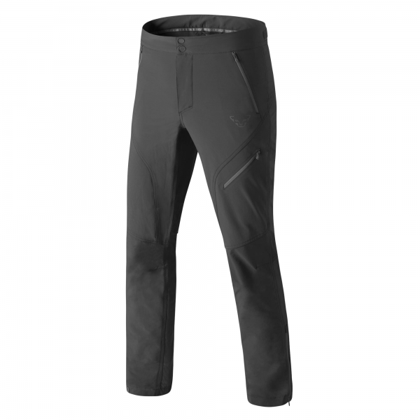 Transalper DST M Pants