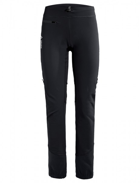 Women`s Larice Light Pants II