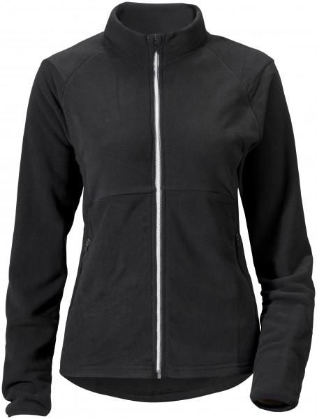Monte Women´s Jacket