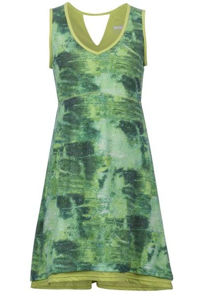 Wms Larissa Dress