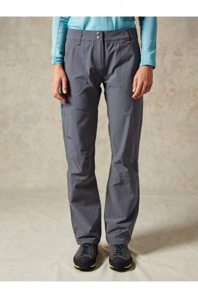 Helix Pants Wmns
