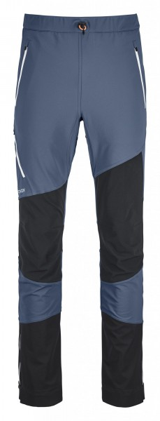 Col Becchei Pants M