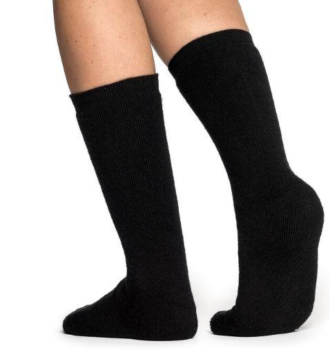 Socks Classic 400