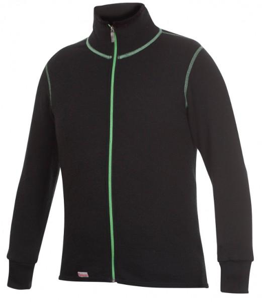 Jacket 400 Color Edition