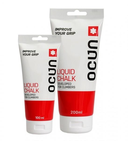 Chalk Liquid 200ml