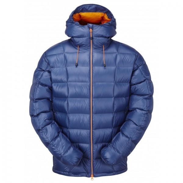 Lumin Jacket