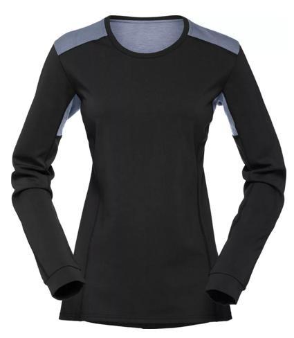 Falketind Super Wool Shirt (W)