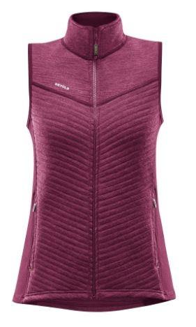 Tinden Spacer Woman Vest