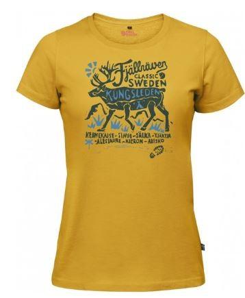 Classic SWE T-Shirt W