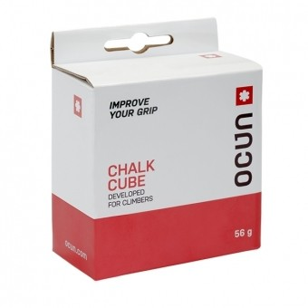 Chalk Cube 56g
