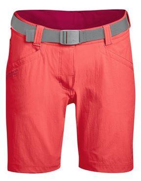 Lulaka Shorts
