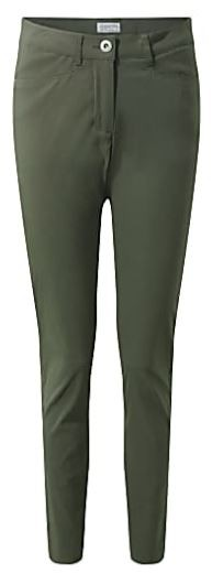 ND Adventure Trousers, W