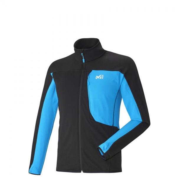 LTK Thermal Jacket