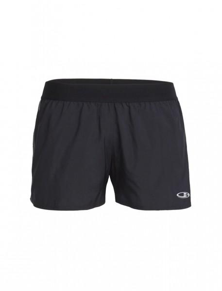Wmns Comet Shorts
