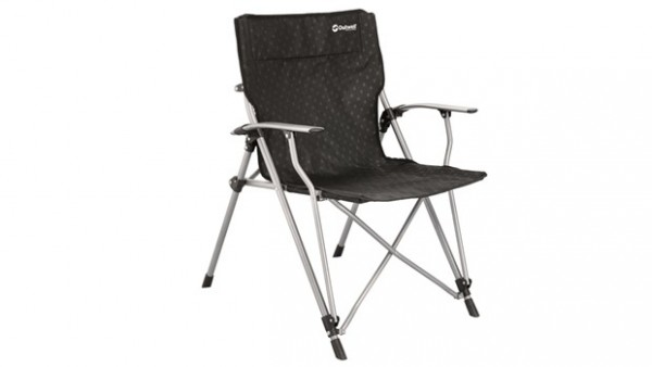Campingstuhl Goya Chair