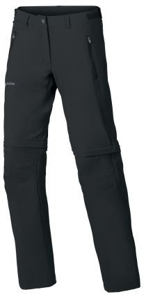 Women's Farley Stretch ZO T-Zip Pants