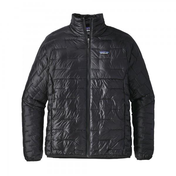 M´s Micro Puff Jacket
