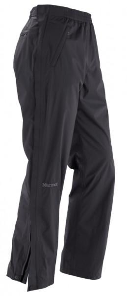 PreCip Full Zip Pant