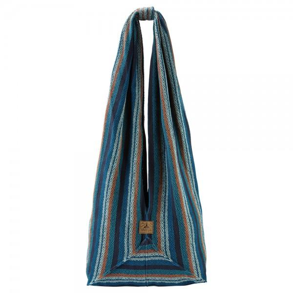 Jhola Hobo Bag
