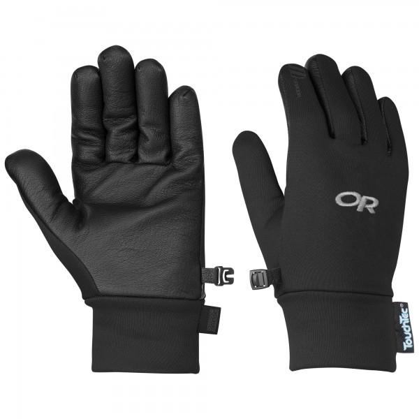 Womens Sensor Glove
