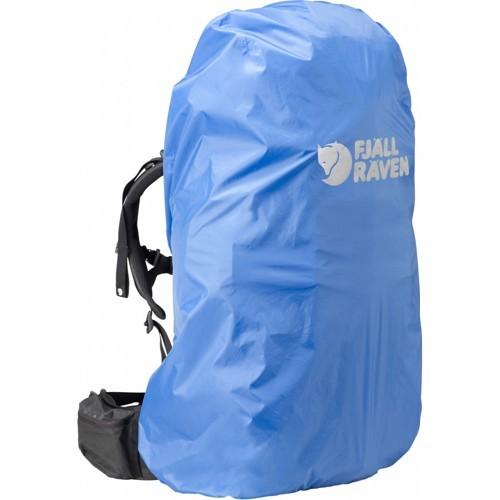 Raincover - Un Blue 40-55l